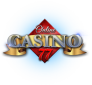 onlinecasinos77luxembourg